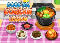 cook cook korean bibimbap
