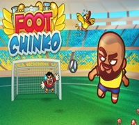 footchinko