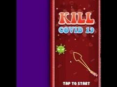 kill covid 19