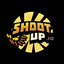 shotup.io