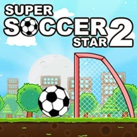 super soocer star2